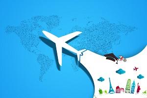高中毕业出国留学需要具备的条件,高中毕业出国留学