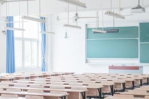 首都师范大学3+2留学招生看哪些成绩?