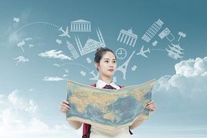 北外国际商学院的2+3本硕连读怎么样?