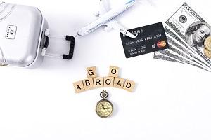 出国留学必备物品清单,出国留学