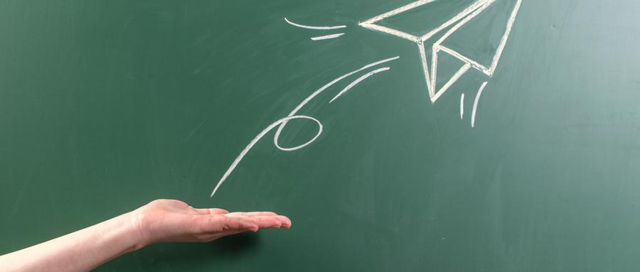 安徽2022年高考报名时间已定!