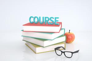 北京市博文学校要参加入学考试吗?考什么?