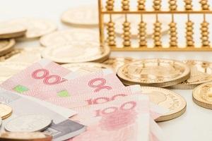 南昌大学2+2留学全部读完需要多少钱?