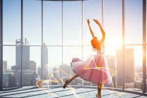 黑龙江2022年艺考舞蹈学类统考内容公布