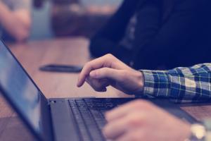 网络安全专业与信息安全专业就业有什么区别?