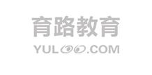 中国青少年军事夏令营