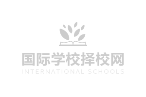 剑桥文理学校中国中心